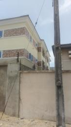 3 bedroom Boys Quarters Flat / Apartment for rent Eletu Osapa london Lekki Lagos