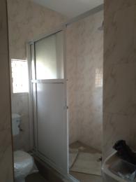 3 bedroom Flat / Apartment for rent - Adelabu Surulere Lagos