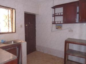 2 bedroom Flat / Apartment for rent Gwarimpa Gwarinpa Abuja