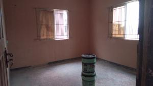 2 bedroom Flat / Apartment for rent Off apapa road Ebute Metta Yaba Lagos