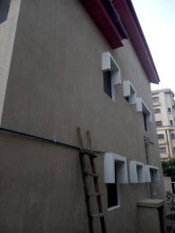 1 bedroom mini flat  Mini flat Flat / Apartment for rent By Ligali Ayorinde  Lekki Phase 1 Lekki Lagos