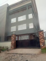 Office Space Commercial Property for rent Lakowe, Lekki-Epe Expressway, Lekki, Lagos Lekki Phase 2 Lekki Lagos