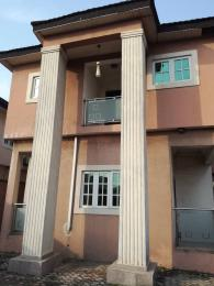 4 bedroom Detached Duplex House for sale Ogudu GRA Ogudu GRA Ogudu Lagos