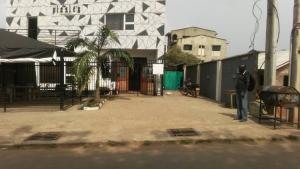 Event Centre Commercial Property for rent kokoro abu street,  Ikorodu Ikorodu Lagos
