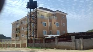 3 bedroom Blocks of Flats House for sale - Jahi Abuja