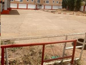 Commercial Property for sale Along Old Road leading to night mile, Enugu Enugu