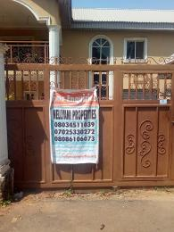 5 bedroom Detached Duplex House for rent - Asokoro Abuja