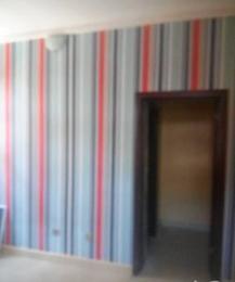 3 bedroom Flat / Apartment for rent . Ikate Lekki Lagos - 0
