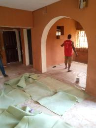 2 bedroom Shared Apartment Flat / Apartment for rent Aare oluyole  Oluyole Estate Ibadan Oyo