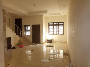 3 bedroom House for rent Kado district Abuja Nigeria  Kado Abuja