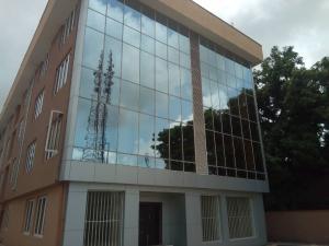 4 bedroom Office Space Commercial Property for rent Saka Tinubu street  Saka Tinubu Victoria Island Lagos