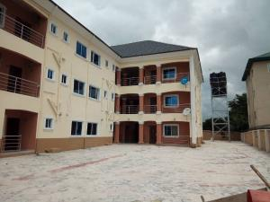 2 bedroom Mini flat Flat / Apartment for rent SARS road, off Rukpoku Rupkpokwu Port Harcourt Rivers