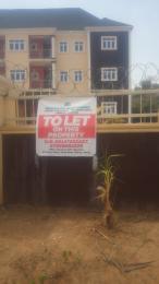 Self Contain Flat / Apartment for rent Jubilation Avenue,Maitama extension2,Mpape Mpape Abuja