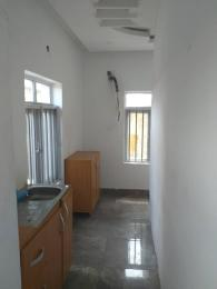 Mini flat Flat / Apartment for rent lekki palm city ajah Ajah Lagos