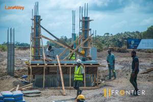 Residential Land Land for sale BOGIJE Bogije Sangotedo Lagos