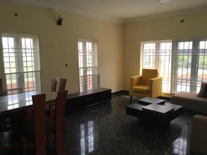 Detached Duplex House for sale Pearl Gardens Estate, Sangotedo Sangotedo Ajah Lagos