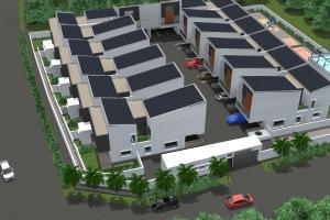 4 bedroom House for sale Before Firs, Katampe Extension, Katampe, Abuja  Katampe Ext Phase 2 Abuja