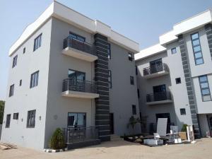 2 bedroom Flat / Apartment for sale Jahi-Abuja. Jahi Abuja