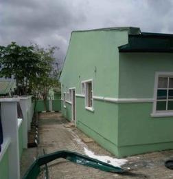 3 bedroom House for sale Sunnyvale Estate Dakwo Abuja