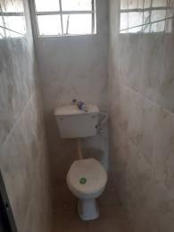 2 bedroom Terraced Duplex House for rent Fola agoro  Fola Agoro Yaba Lagos