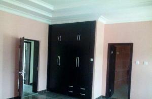 6 bedroom House for sale Gwarinpa, Abuja, Abuja Gwarinpa Abuja