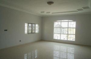 2 bedroom Flat / Apartment for rent Jabi, Abuja Durumi Abuja