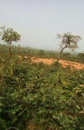 Land for sale kaduna South, Kaduna, Kaduna Kaduna South Kaduna