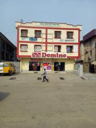 4 bedroom Office Space Commercial Property for rent Diya, Ifako-gbagada Gbagada Lagos