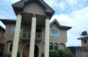 5 bedroom Flat / Apartment for rent Warri South, Delta Warri Delta