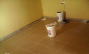 Self Contain Flat / Apartment for rent Ado-Odo/Ota, Ogun Ado Odo/Ota Ogun