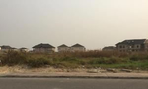 Residential Land Land for sale Royal Gardens Estate Opp. Ajiwe Police Station; Ajiwe Ajah Lagos
