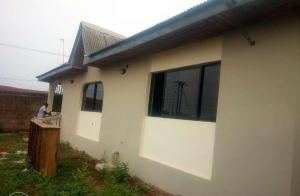 4 bedroom House for rent Ibadan, Oyo, Oyo Ojoo Ibadan Oyo