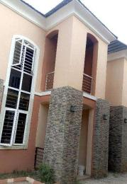 1 bedroom mini flat  Flat / Apartment for rent Oshimili South/Asaba, Delta Oshimili Delta