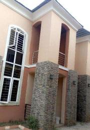 1 bedroom mini flat  Flat / Apartment for rent Oshimili South/Asaba, Delta Oshimili Delta - 0