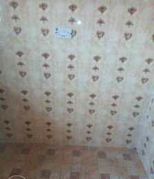 1 bedroom mini flat  Self Contain for rent Ring road Osogbo Osun - 5