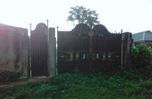Land for sale Ifo, Ogun Ifo Ogun - 0