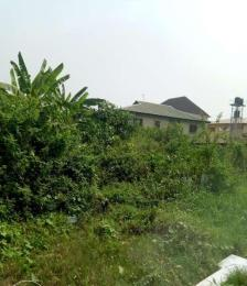 Land for sale Orile Oshodi, Oshodi/Isolo, Lagos Orile Lagos
