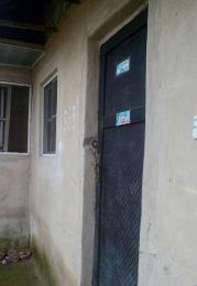 Flat / Apartment for sale Dei-Dei, Abuja Dei-Dei Abuja