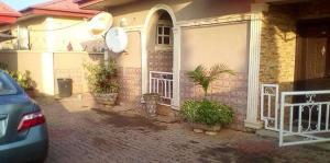 3 bedroom House for sale Galadimawa, Kaduna, Abuja Galadinmawa Abuja