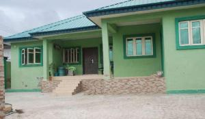 3 bedroom House for sale Ibadan South West, Ibadan, Oyo Bodija Ibadan Oyo - 0