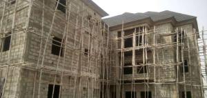 2 bedroom Flat / Apartment for sale - Mabushi Abuja