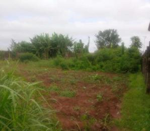 Land for sale Ipaja, Alimosho, Lagos Ipaja Lagos