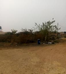 Residential Land Land for sale Hon. Ayilara Layout; Kuola, Off Sharp Corner, Oluyole Estate Ibadan Oyo - 0