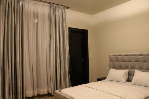 3 bedroom Flat / Apartment for shortlet Eko Atlantic City Victoria Island Extension Victoria Island Lagos