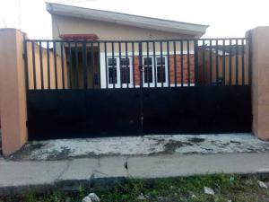 1 bedroom mini flat  Flat / Apartment for rent Obele street lawanson  Lawanson Surulere Lagos