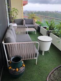 4 bedroom Flat / Apartment for rent 1st Avenue  Banana Island Ikoyi Lagos