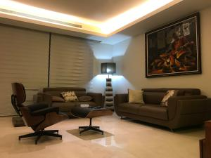 3 bedroom Flat / Apartment for shortlet Eko Atlantic City Ahmadu Bello Way Victoria Island Lagos