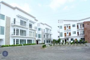 3 bedroom Flat / Apartment for sale Banana Island, Ikoyi, Lagos Ikoyi Lagos - 1