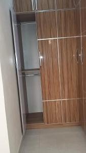 3 bedroom Flat / Apartment for rent Sokoto Way, banana island Banana Island Ikoyi Lagos