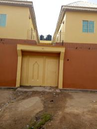 8 bedroom Blocks of Flats House for sale Danbare Qtrs, Gwarzo Road, Opposite Bayero University New Campuss kumbotso Kano